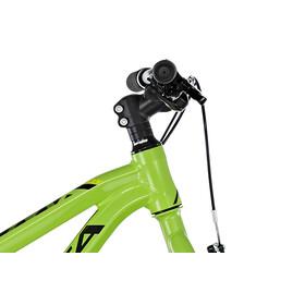 "ORBEA MX Speed - Vélo enfant - 24"" vert"